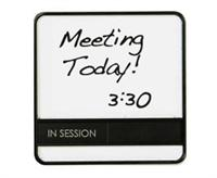 dry_erase_meeting_signs