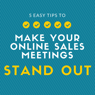 5-tips-online-sales-meetings