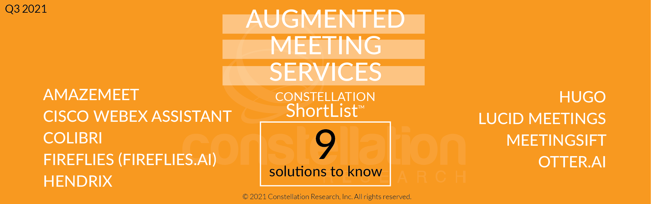 Augmented Meeting Services shortlist-image Q32021-01