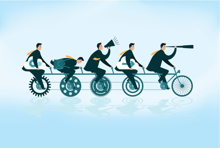 Top 5 Ideas for Technical Project Managers to Accelerate Deployment