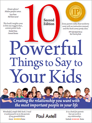 10-powerful-things-cover-Paul-Axtell.png