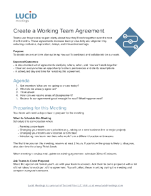 Lucid-How-to-Working-Team-Agreement