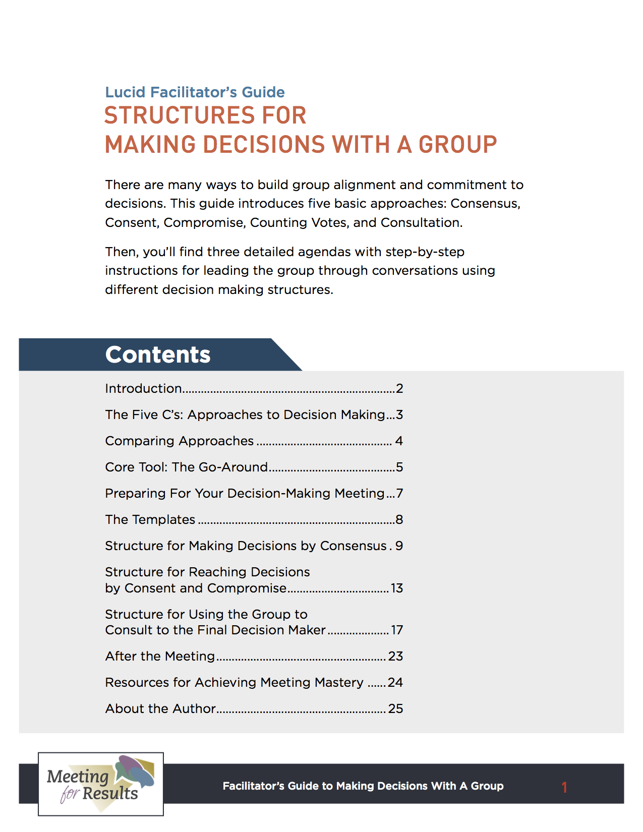 Structures-Decision-Making-Facilitators-Guide.png