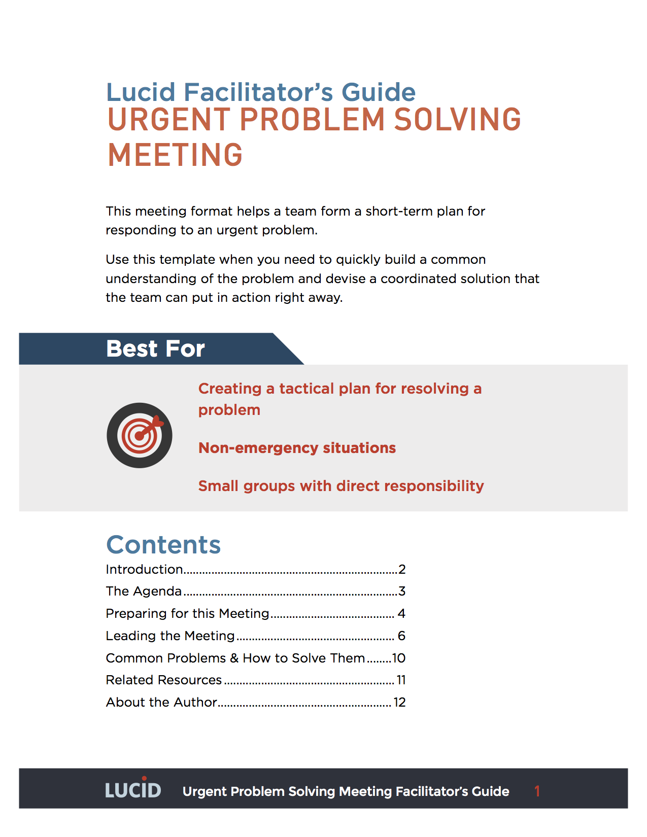 Urgent-Problem-Solving-Facilitators-Guide.png