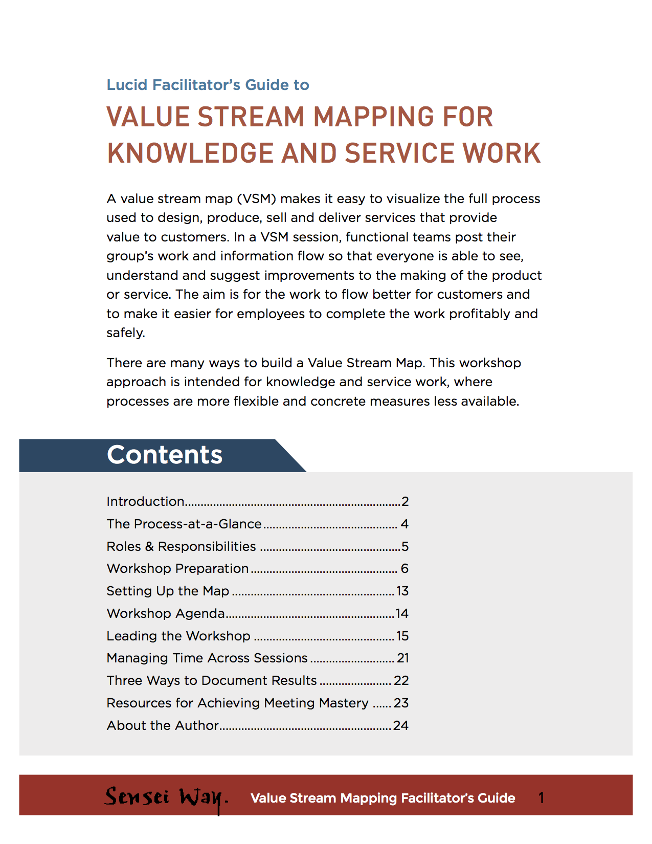 Value-Stream-Mapping-Facilitators-Guide.png