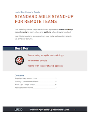 Agile-Standup-Facilitators-Guide.png