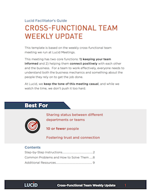 Cross-Functional-Weekly-Facilitators-Guide.png