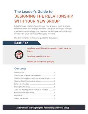 Design-Relationship-New-Team-Guide.png