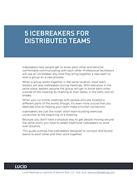 Icebreakers-Distributed-Team.png