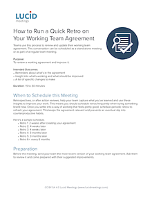 Lucid-Guide-to-Retro-Team-Agreement