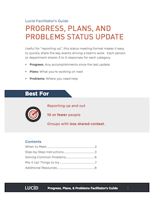 Progress-Plans-Problems-Facilitators-Guide.png
