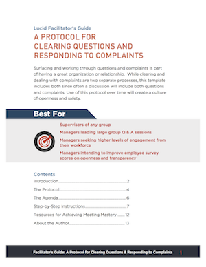 Protocol-for-Questions-Complaints-Facilitators-Guide.png