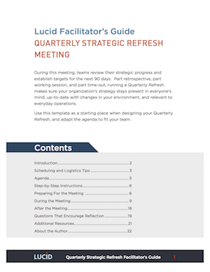 Quarterly Strategic Refresh Lucid Guide.png  Meeting Scheduler Template
