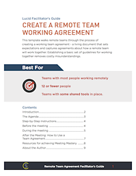 Remote-Team-Agreement-Facilitators-Guide.png