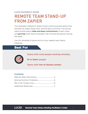 Remote-Team-Zapier-Facilitators-Guide.png