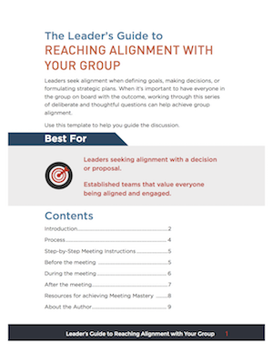 Secure-Team-Alignment-Facilitators-Guide.png