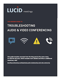 Troubleshooting-Audio-Video-Conferencing-Guide.png