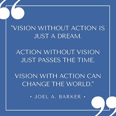 vision-with-action.png