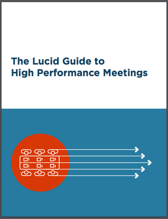 Lucid-Guide-High-Performance-Meetings.png