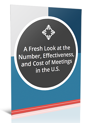 A Fresh Look at the Number, Effectiveness, and Cost in the US: PDF download