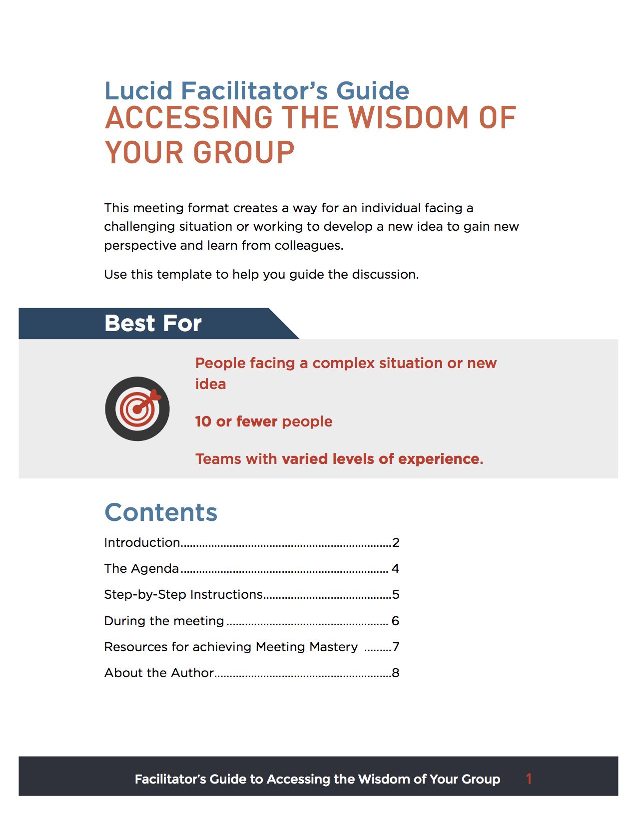 Accessing-Wisdom-Facilitators-Guide.png